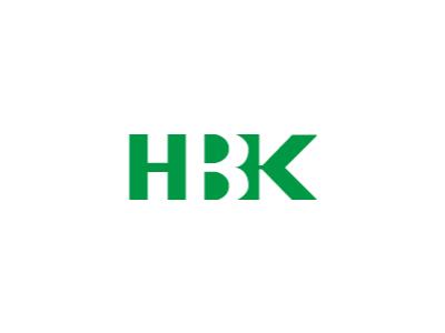 北海道物流開発株式会社