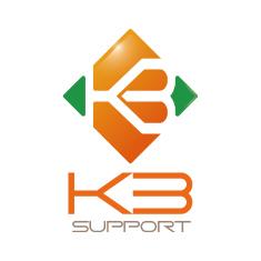 株式会社K3サポート